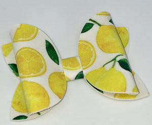 Lemon Lovely