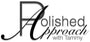 Polished Approach Clothing Boutique