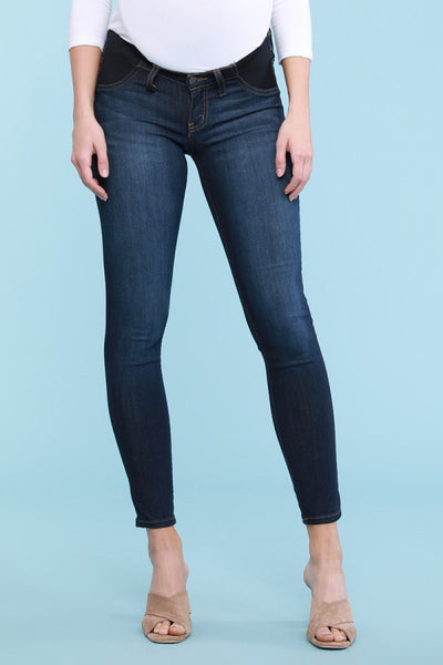 Judy Blue Denim- Maternity Skinny