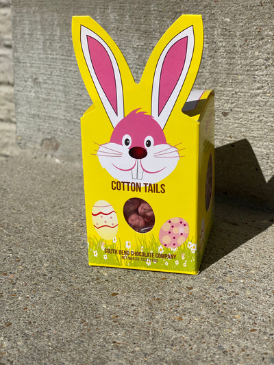 Peter Cotton Tail Candy