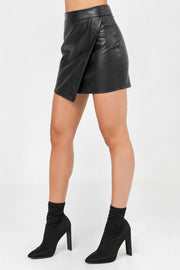 SALE *S & L* Hot Chic Skirt