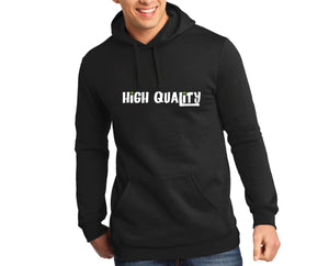 Weed - High Quality - UNISEX Hoodies