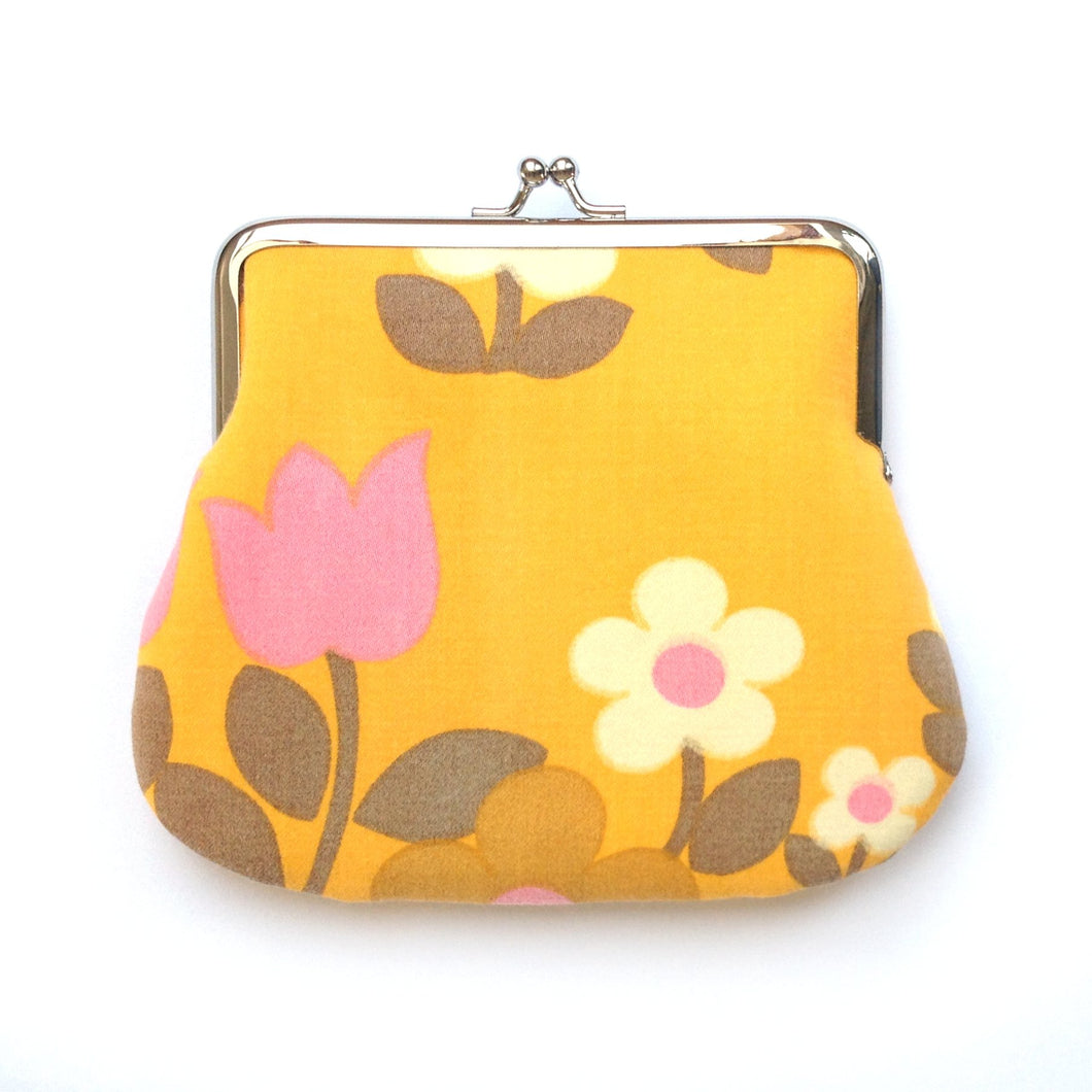 Small Purse / Lilla börsen