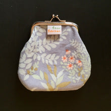 Load image into Gallery viewer, Mini purse / Minibörs