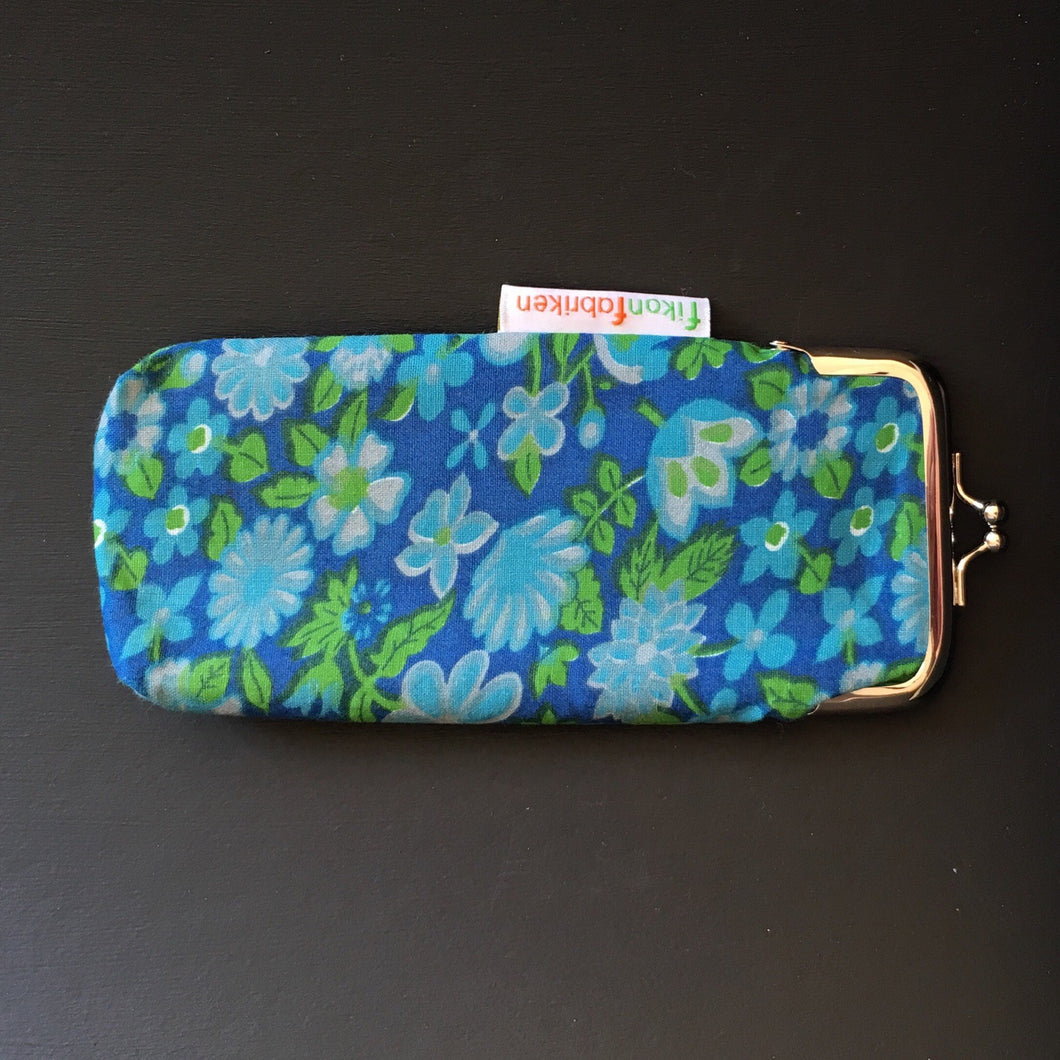 Glasses case / Glasögonetui