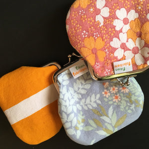 Mini purse / Minibörs