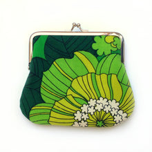 Load image into Gallery viewer, Small Purse /  Lilla börsen