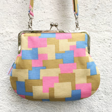 Load image into Gallery viewer, Shoulder bag / Handväska - Pastell