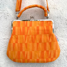 Load image into Gallery viewer, Handbag / Större handväska - Orange