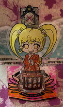 Load image into Gallery viewer, Hiyoko Saionji Trial Stand