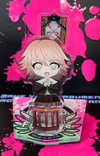 Load image into Gallery viewer, Chihiro Fujisaki Trial Stand
