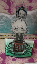 Load image into Gallery viewer, Nagito Komaeda Trial Stand