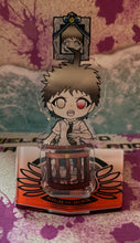 Load image into Gallery viewer, Hajime Hinata Trial Stand