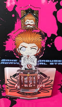 Load image into Gallery viewer, Leon Kuwata Trial Stand
