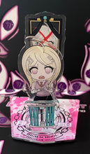 Load image into Gallery viewer, Kaede Akamatsu Trial Stand