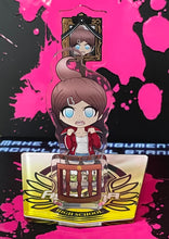 Load image into Gallery viewer, Aoi Asahina Trial Stand