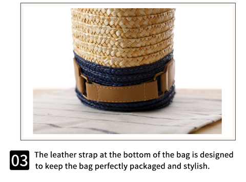 bag Topic, summer bag, woven bag, beach bag, tote, straw bag