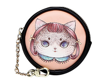 MS Kitty- Designer Crossbody Bags (Free shipping) - Bag Topic