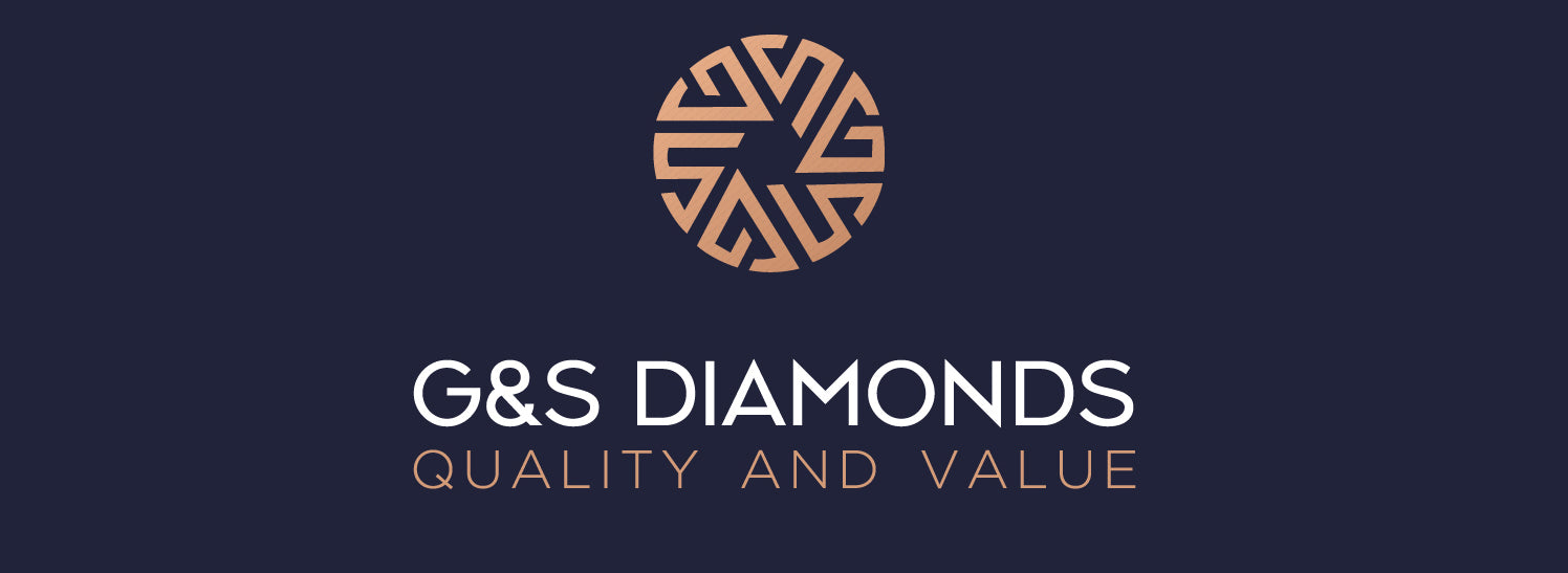 G&S Diamonds