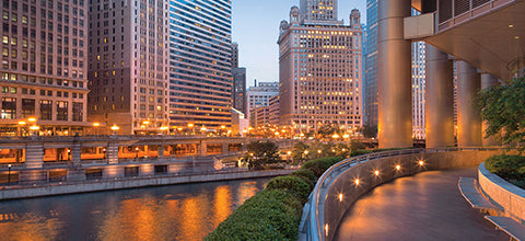 FINANCIAL ACCOUNTING & REPORTING UPDATE CONFERENCE: Chicago November 2019