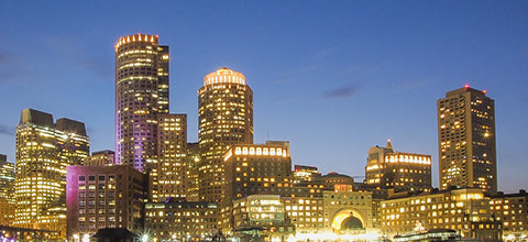 LIFE SCIENCE ACCOUNTING UPDATE CONFERENCE: Boston April 2019