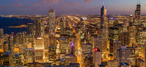 FINANCIAL ACCOUNTING & REPORTING UPDATE: Chicago October 2020