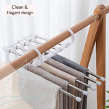 Magic Hanger (Free Shipping)