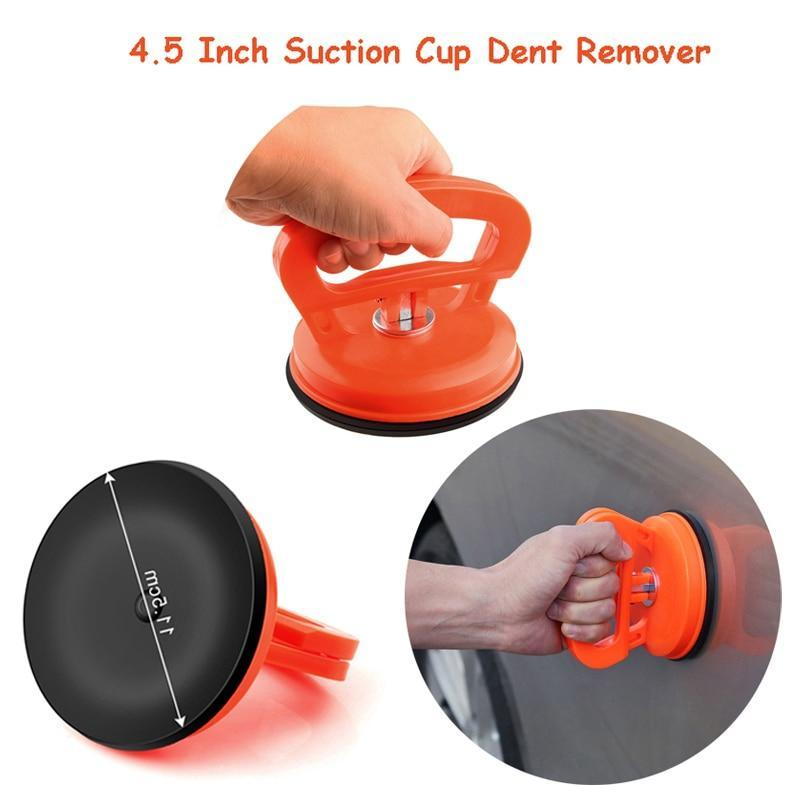 Dent Remover