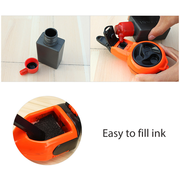 Ink Marking Tool