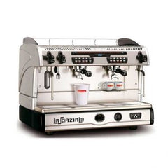 La Spaziale S5 EK Take Away 2 group Espresso Machine