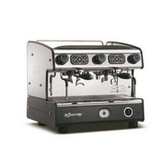 buy-La Spaziale-S2-Spazio-EK-2-Group-Italian-espresso-coffee-machine