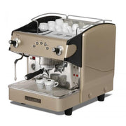 Expobar Rosetta Mini Control 1 Group Champan Coffee Machine