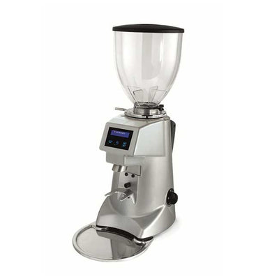 Fiorenaze Coffee Grinder