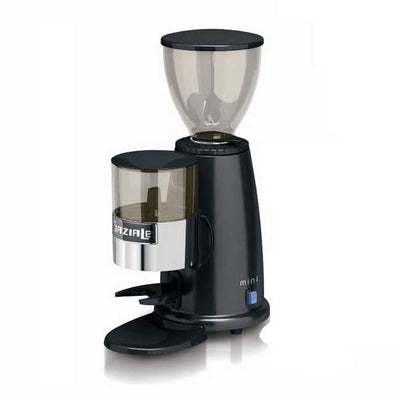 Fiorenzato Mini Grind On Demand Grinder