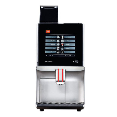 Melitta Cafina XT8 Commercial Coffee Machine