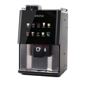 Coffetek Vitro S3 Bean To Cup Coffee Machine