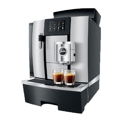 Jura Giga X3C Gen II Commercial Bean to Cup Coffee Machine