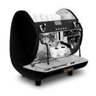 Expobar Carat 1 Group Coffee Machine
