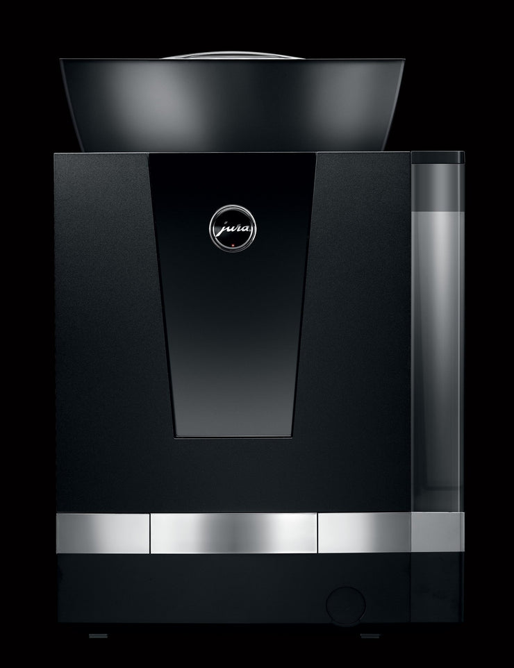 Jura Giga X3C Bean to Cup Commercial Coffee Machine