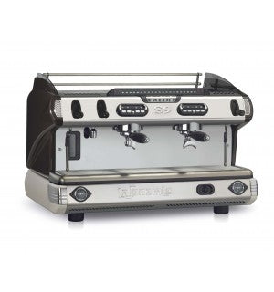 La Spaziale S8 Traditional Espresso Machine