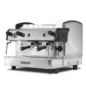 Expobar Zircon Pulser 2 Group Coffee Machine