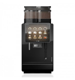 Franke A800 Commercial Bean to Cup Coffee Machine