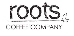 Roots Coffee Company