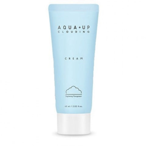A'PIEU (APIEU) Aqua Up Clouding Cream Asian Korean Skincare skin care cosmetics routine Canada Montreal Toronto GTA thekshop