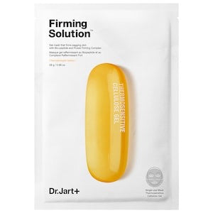 Dr.Jart+ Dr.Jart Dermask Intra Jet Firming Solution