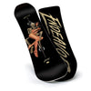 1718 Endeavor Color Snowboard