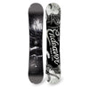 1718 Endeavor High 5 Snowboard