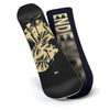 1718 Endeavor Vice Snowboard