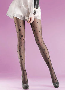 COLLANTS GABRIELLA POIS