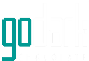 GoDark Chocolate